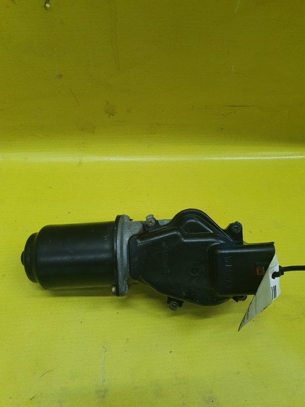 Мотор дворников Honda Accord CF7 F23A 2001