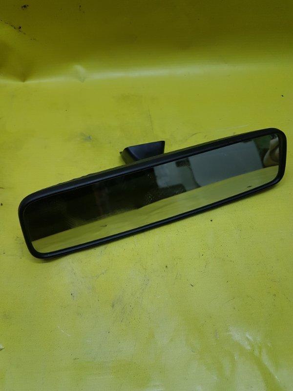 Зеркало салона Toyota Windom VCV11 4VZ-FE 1996