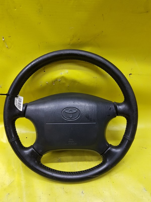 Руль Toyota Windom VCV11 4VZ-FE 1996