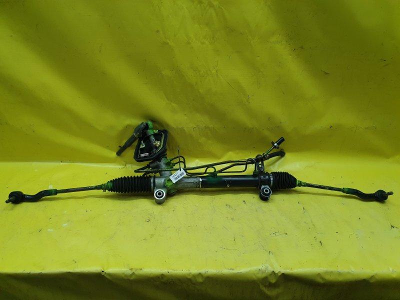 Рулевая рейка Lifan X60 LFB479Q 2013