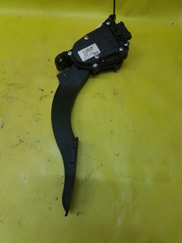 Педаль газа Lifan X60 LFB479Q 2013