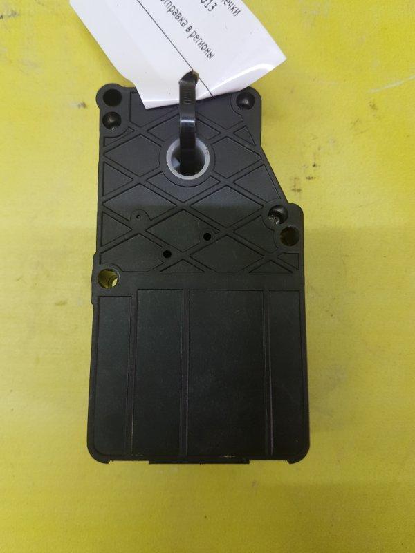 Сервопривод заслонок печки Lifan X60 LFB479Q 2013