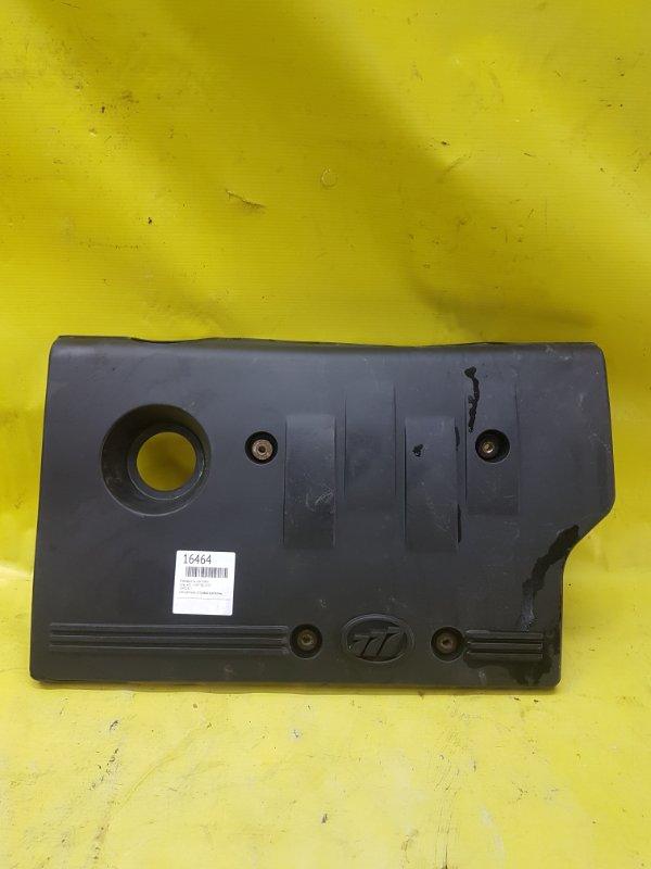 Накладка на двигатель Lifan X60 LFB479Q 2013