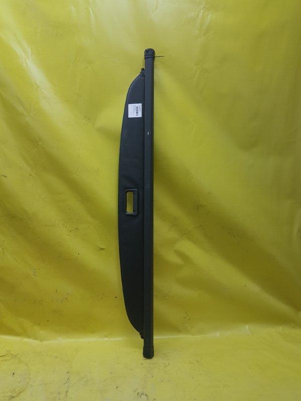 Шторка багажника Lifan X60 LFB479Q 2013