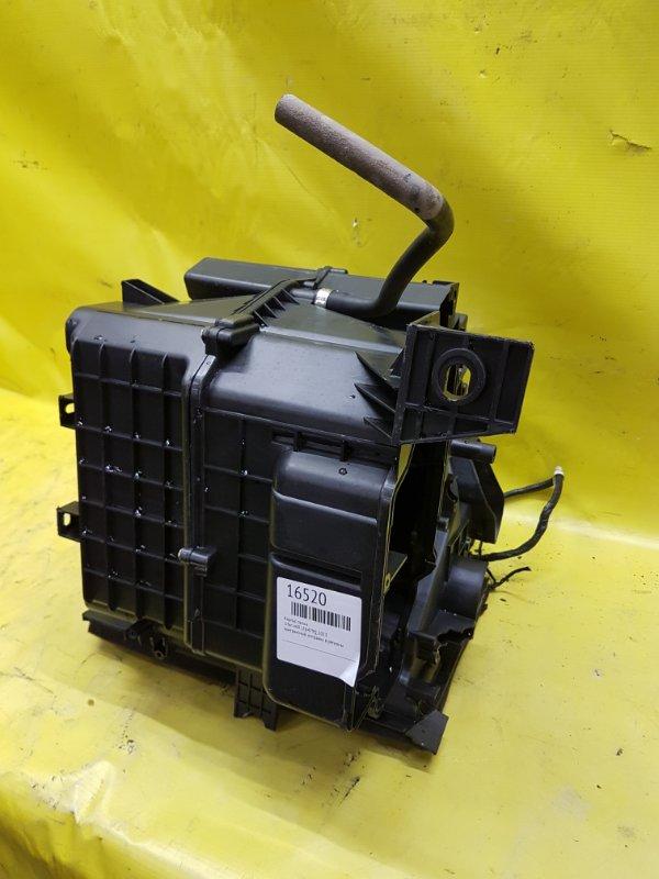 Корпус печки Lifan X60 LFB479Q 2013