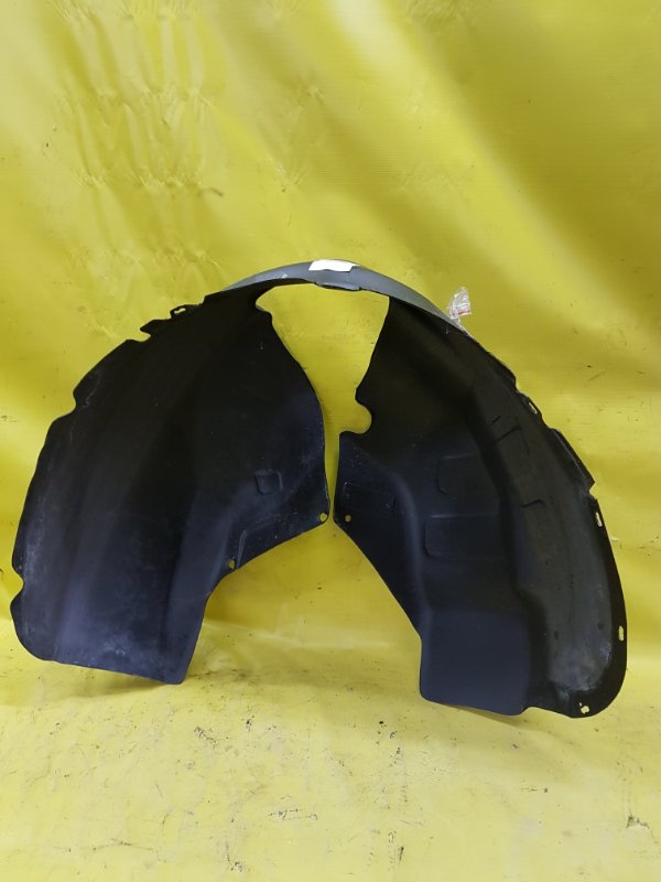 Подкрылок Lifan X60 LFB479Q 2013 передний левый