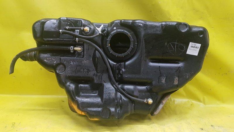 Бензобак Nissan Cube AZ10 CGA3(DE) 2000