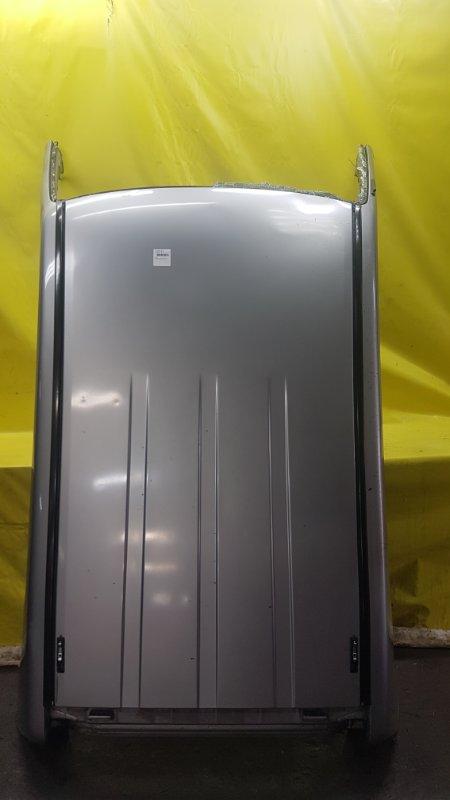Крыша Nissan Cube AZ10 CGA3(DE) 2000