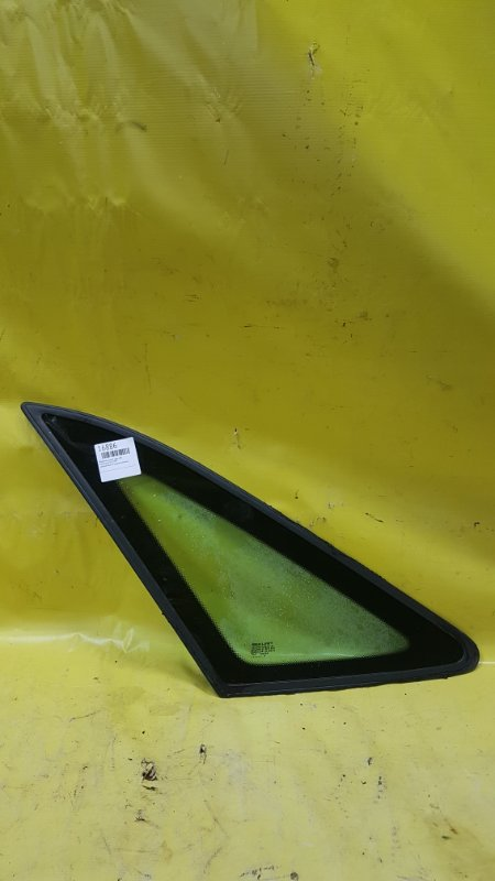 Форточка кузова Ford Escort HCS 1998 задняя левая