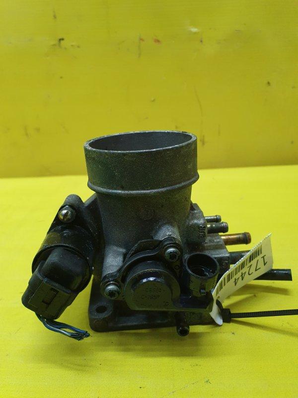 Блок дроссельной заслонки Daewoo Espero C20LE 1998