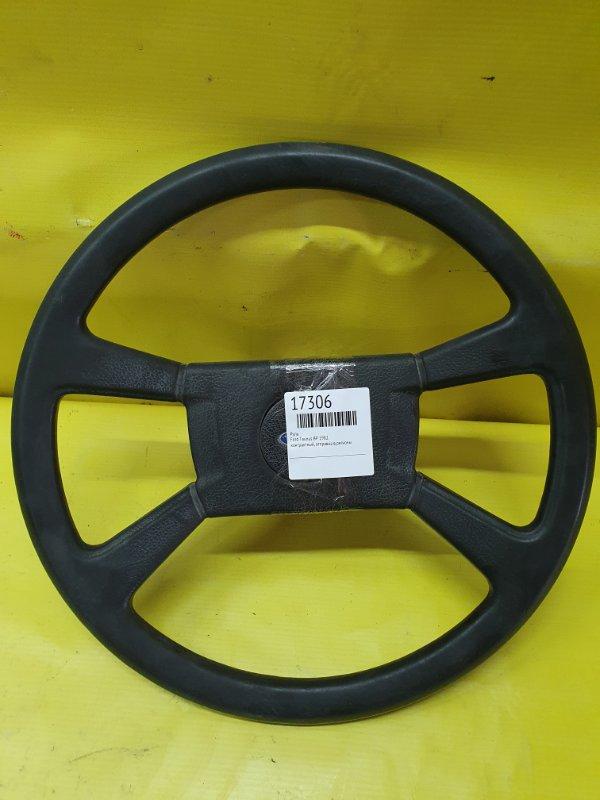 Руль Ford Taunus BP 1982