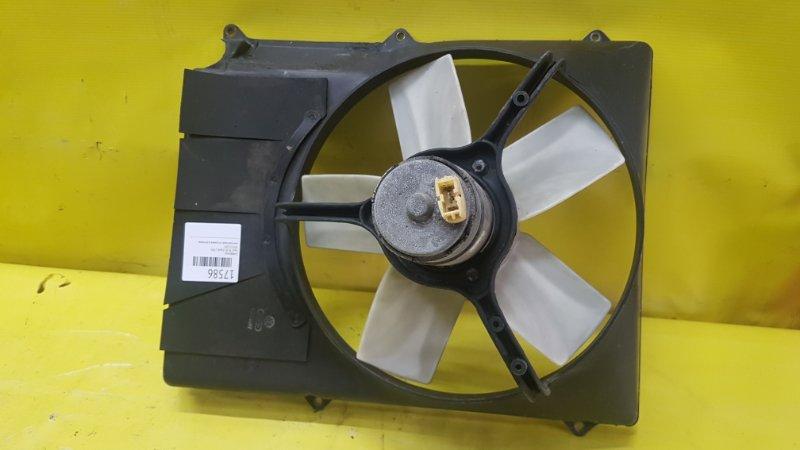 Диффузор Audi 90 B3 XAAR 1990