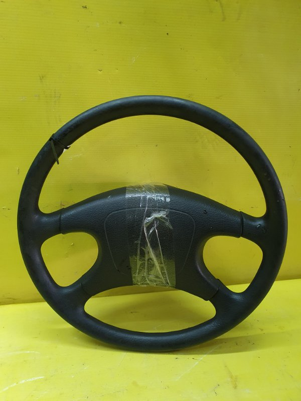 Руль Nissan Ad VEY10 CD20 1999
