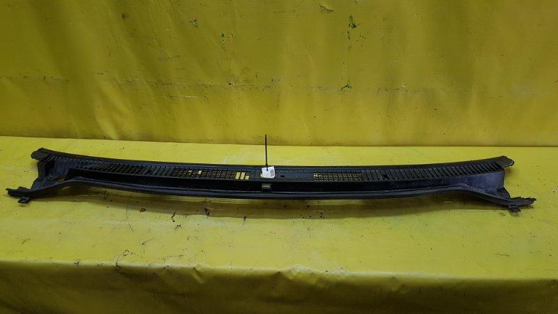 Решетка под лобовое стекло Toyota Corolla AE104 4A-FE 1992