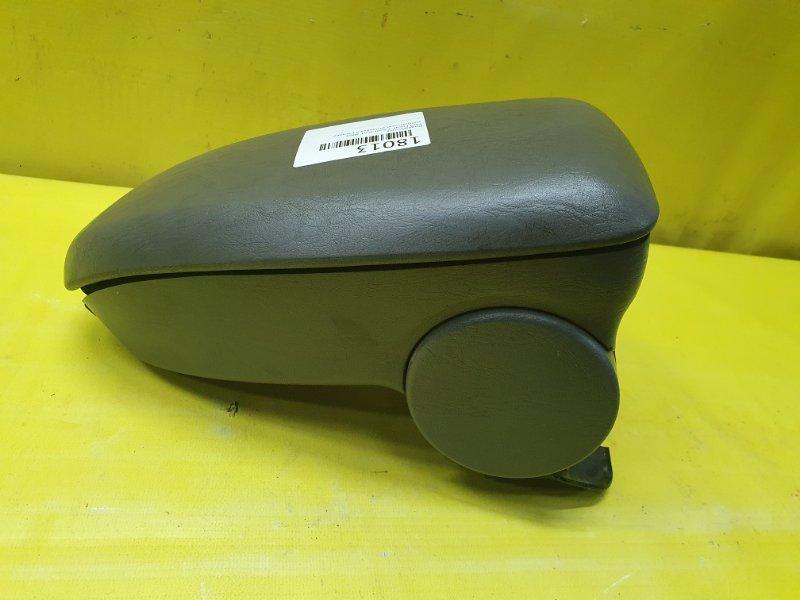 Подлокотник Ford Focus 1 SPLIT-PORT 2003