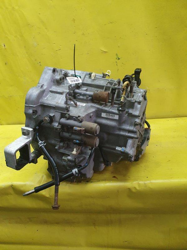 Акпп Honda Stepwgn RF3 K20A 2004