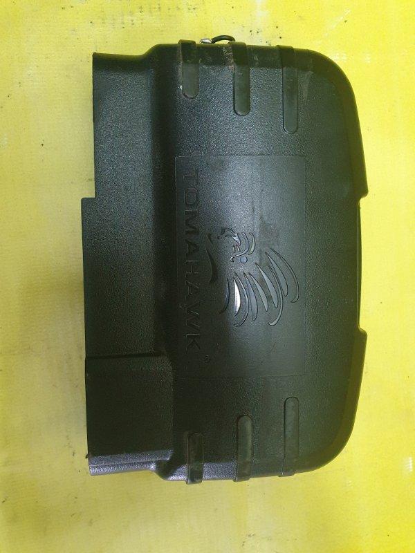 Сигнализация tomahawk lr-950