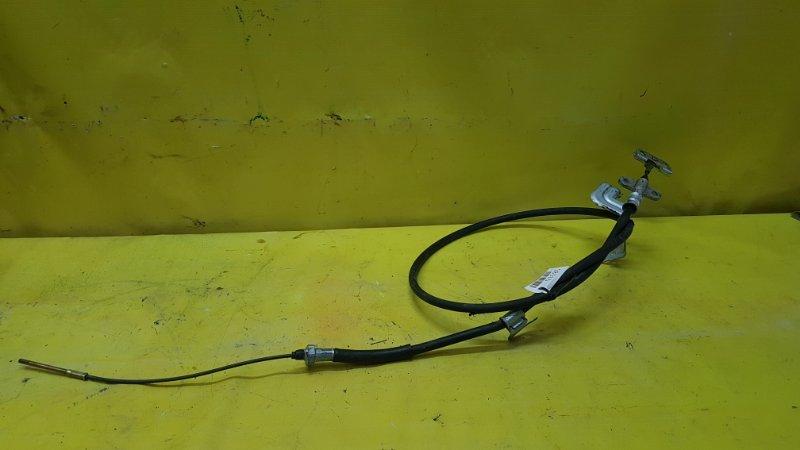 Трос ручника Honda Odyssey RB1 K24A 2005