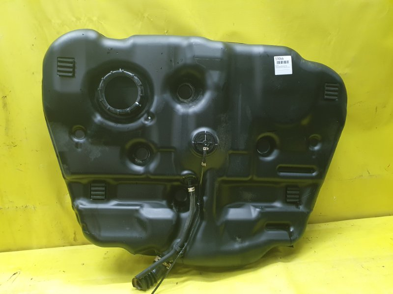 Бензобак Honda Odyssey RB1 K24A 2006