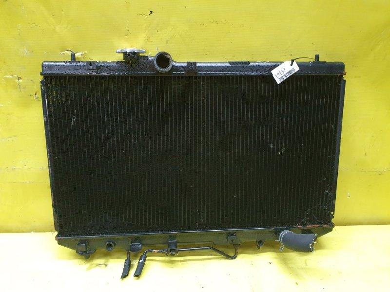 Радиатор основной Toyota Camry SV40
