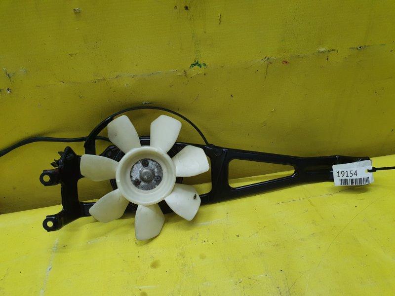 Диффузор Toyota Soarer GZ20-0101470 E-GZ20-HCPZZ 1GGTEU