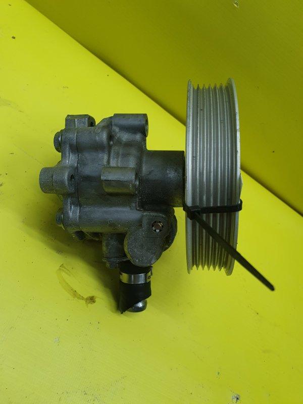 Насос гидроусилителя Audi A4 8E BWE 2007