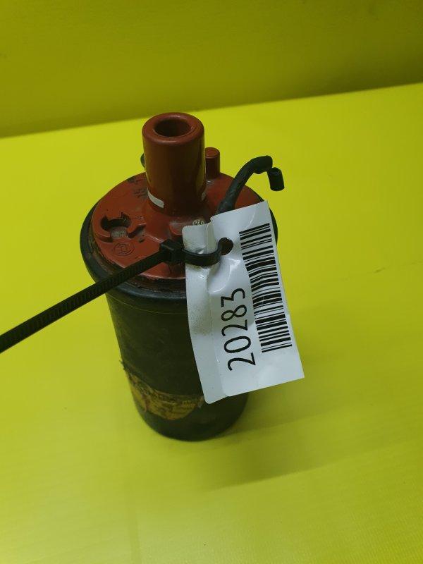 Катушка зажигания Bmw 318 E36 M40 1991