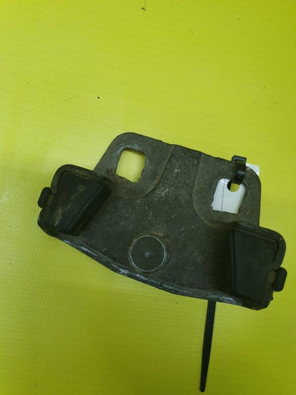 Петля багажника Bmw 318 E36 M40 1991