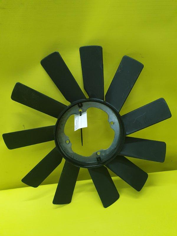 Вентилятор Bmw 318 E36 M40 1991
