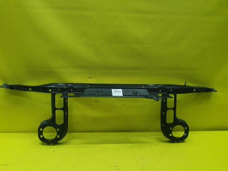 Телевизор Bmw 318 E36 M40 1991