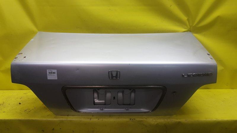Крышка багажника Honda Legend KA9 C35A 1996