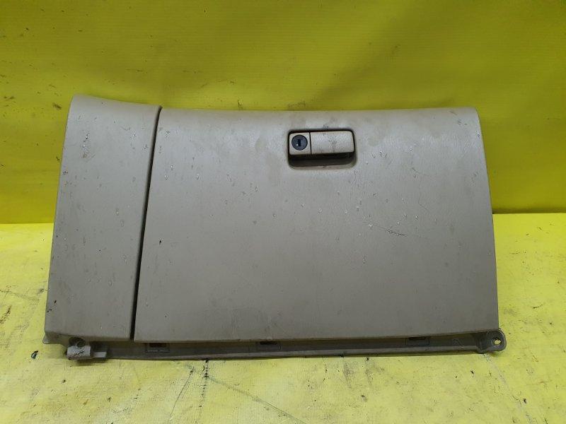 Бардачок Nissan Cefiro A33 VQ20 2001