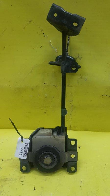 Механизм запаски Toyota Estima ACR50 2AZ-FE 2008
