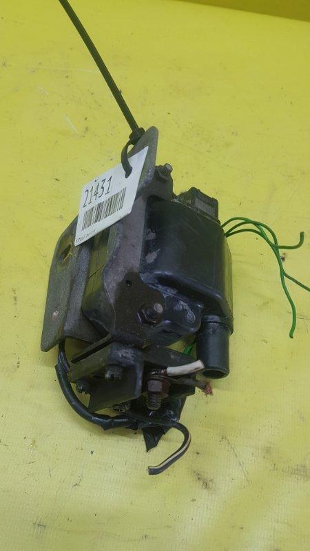 Катушка зажигания Audi 100 443 DS 1988