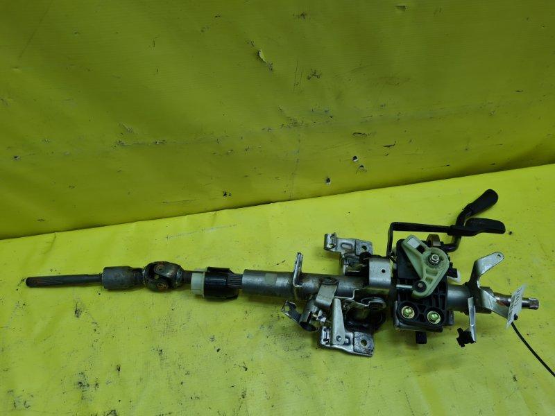 Рулевая колонка Honda Stepwgn RF1 B20B 2000
