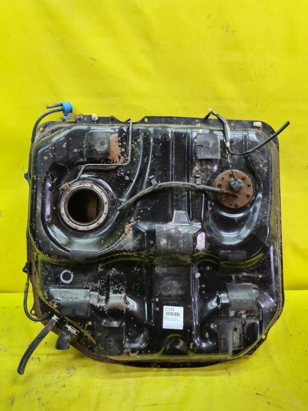 Бензобак Honda Stepwgn RF1 B20B 2000