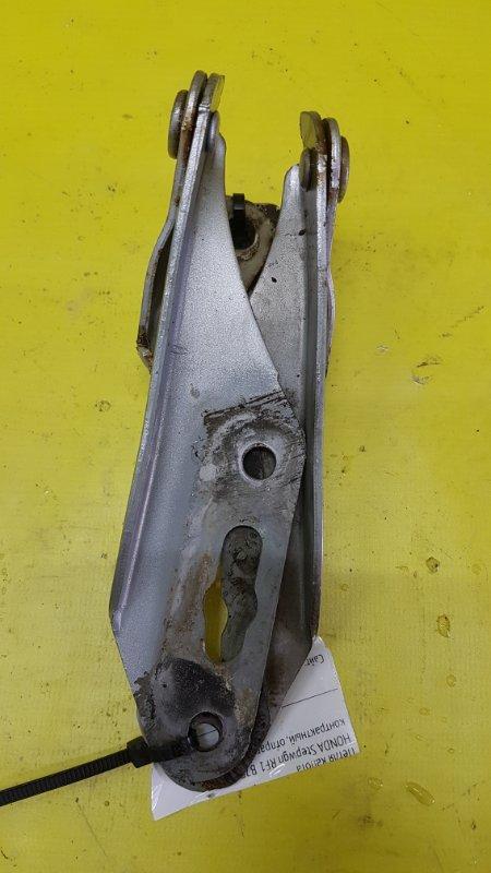 Петля капота Honda Stepwgn RF1 B20B 2000