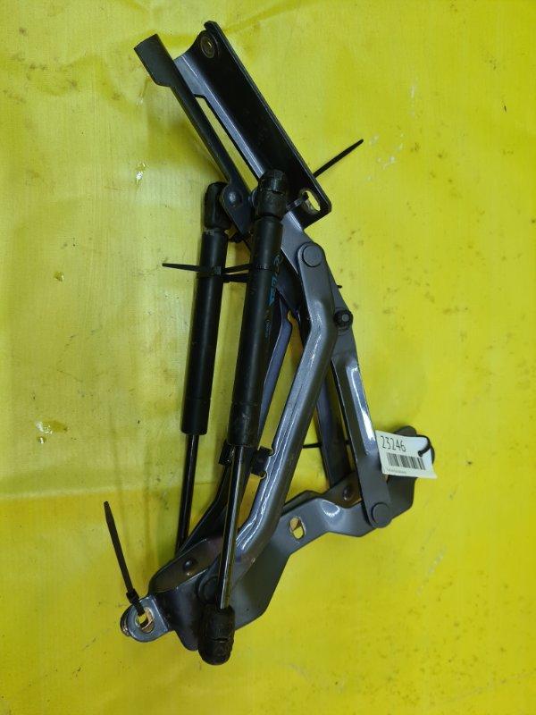 Петля багажника Lifan Breez LF479Q3 2008