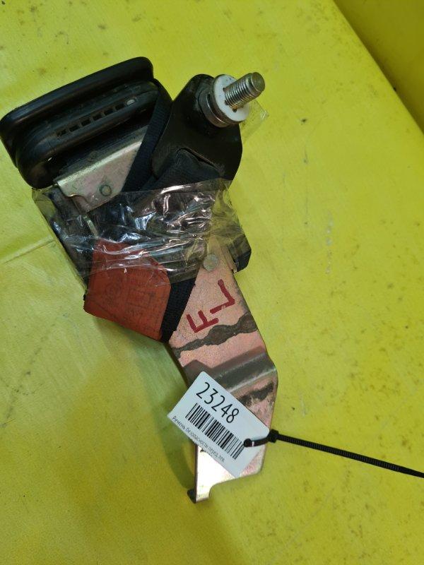 Ремень безопасности Lifan Breez LF479Q3 2008 передний левый