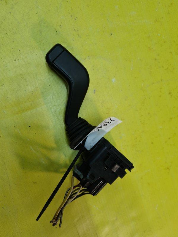 Переключатель поворотов Opel Omega 25 X20XEV 1995