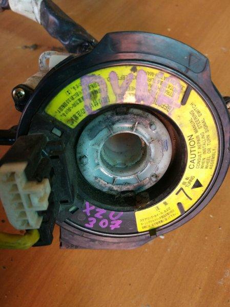Srs кольцо Toyota Dyna XZU307 S05C 2003