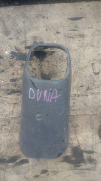 Кожух рычага кпп Toyota Dyna XZU307 S05C 2003