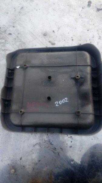 Бардачок, между сиденьями Isuzu Elf NPR71L 4HG1 1996