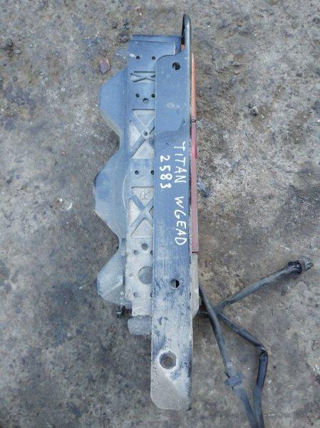 Стоп сигнал Mazda Titan WGEAD TF 1999 правый