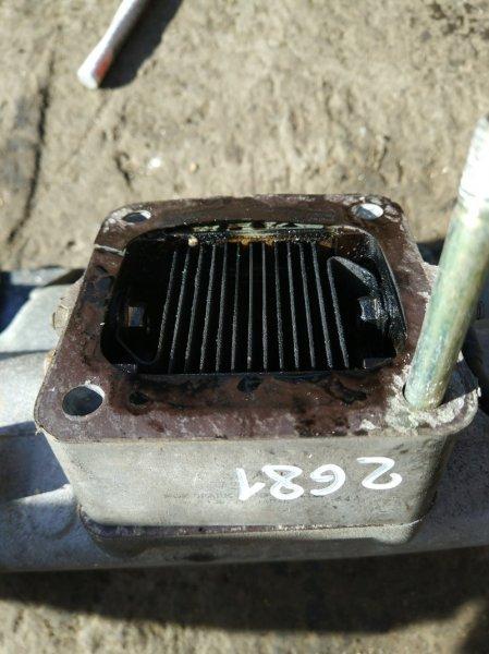 Рамка накаливания Mazda Titan WGEAD TF 2000
