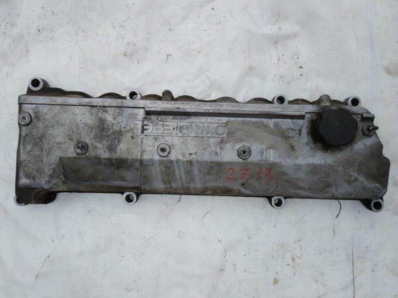 Крышка клапанная Isuzu Elf NKR71L 4HG1 2002