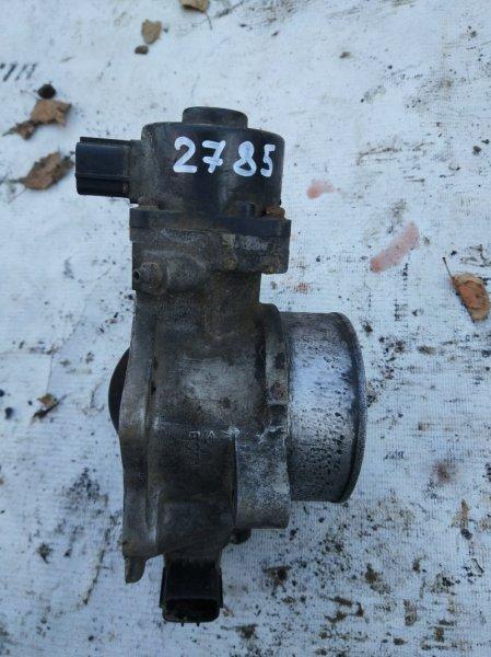 Датчик положения дроссельной заслонки Isuzu Elf NKR81E 4HL1 2004