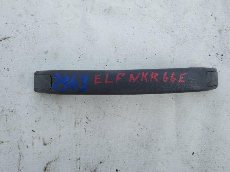 Ручка потолочная Isuzu Elf NKR71L 4HG1 2002