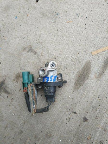 Клапан электромагнитный Mazda Titan WHF5T TF 2004