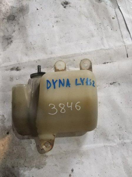 Расширительный бачок Toyota Dyna LY162 5L 1999